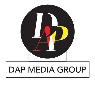 DAP MEDIA GROUP