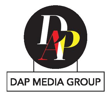 DAP MEDIA GROUP